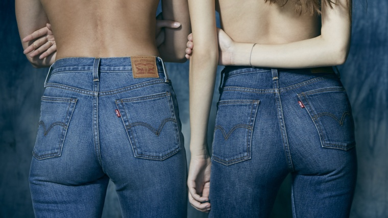 levis-wedgie-jean-cropped