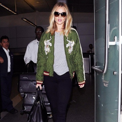 the-ultimate-celebrity-guide-to-wearing-a-bomber-jacket-1772223-1463520092-480x480uc